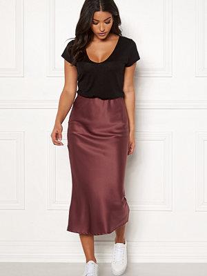 Make Way Teoli skirt