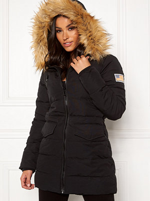Svea Joy Jacket