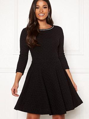 Guess Ornella Dress