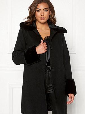Bubbleroom Sophia coat