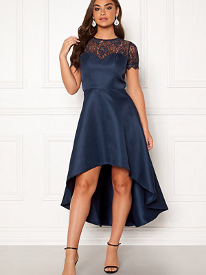 Chi Chi London Jayda High Low Dress