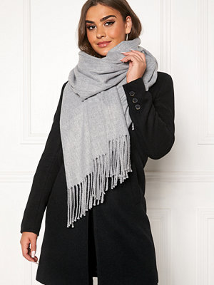 Halsdukar & scarves - Object Marilyn Wool Scarf