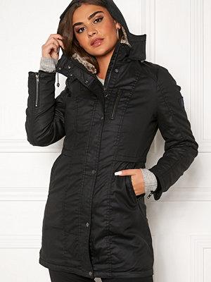 Jofama Regina 3 Jacket