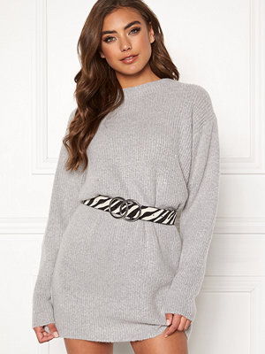Bubbleroom Elsie knitted sweater
