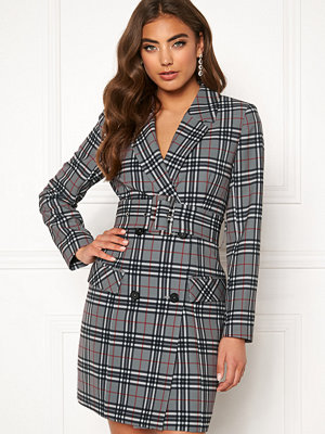 Bubbleroom Nimi blazer dress