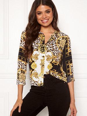 Rut & Circle Nicole Shirt