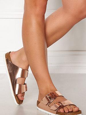 Sandaler & sandaletter - Birkenstock Arizona Copper