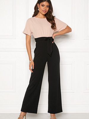 Happy Holly Natalie jumpsuit