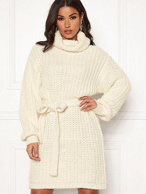 Bubbleroom Fanny knitted sweater