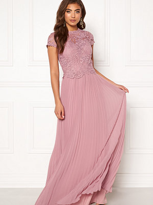 Moments New York Kassia Crochet Gown