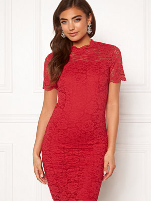 Moments New York Kassia Lace Dress