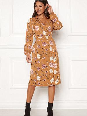 Happy Holly Cathrine dress