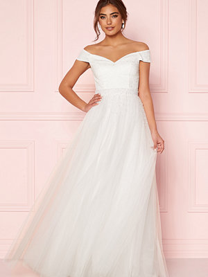 Moments New York Hanna Wedding Gown
