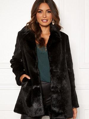 ROCKANDBLUE Tippi Faux Fur