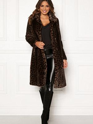 ROCKANDBLUE Penny Faux Fur