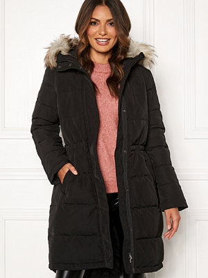 Vila California New Down Coat