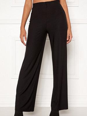 Make Way byxor Tamina trousers