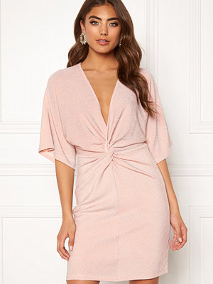 Make Way Rhea sparkling dress
