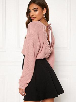 Bubbleroom Petronella skirt