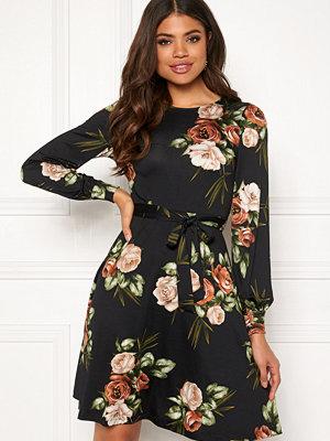 Happy Holly Tova dress