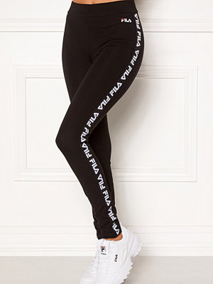 Fila Philine Leggings