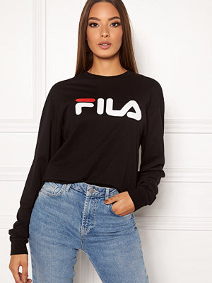 Fila Classic Pure Long Sleeve Shirt