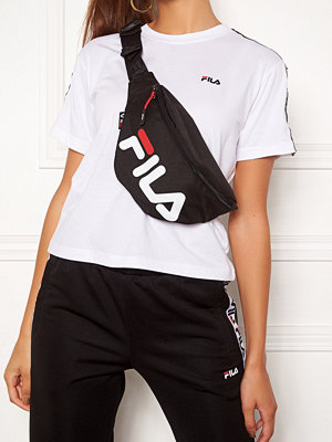Fila väska med tryck Waist Bag Slim