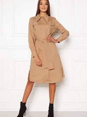 co'couture Coriolis Uniform Dress