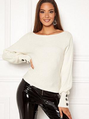 Only Cathlene L/S Pullover