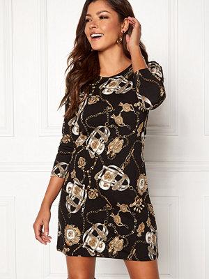 Chiara Forthi Maura Dress