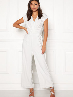 Jumpsuits & playsuits - Y.a.s Mamba S/S Jumpsuit