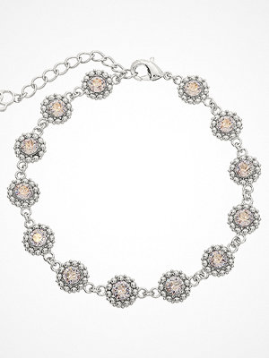 Lily and Rose armband Petite Kate Bracelet