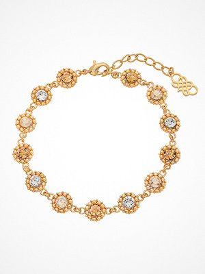 Lily and Rose armband Petite Kate Bracelet