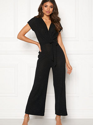 Happy Holly Cornelia sparkling party jumpsuit