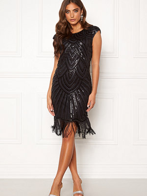 Moments New York Aida Beaded Dress