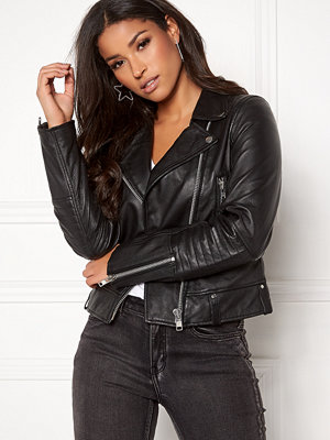 Jofama Kajta Leather Jacket