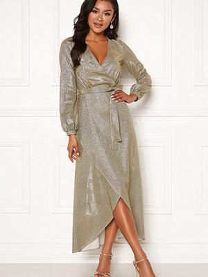 Chiara Forthi Leila sparkling dress