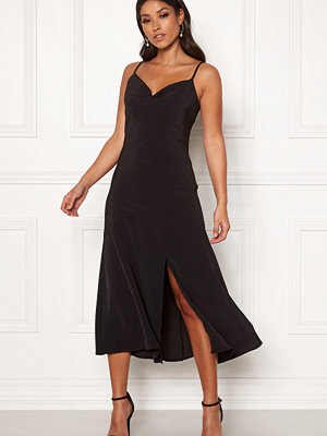 Sisters Point Guf Dress