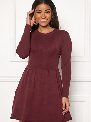 Only Chanette l/s Dress