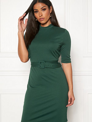 Only Freja Belted Dress