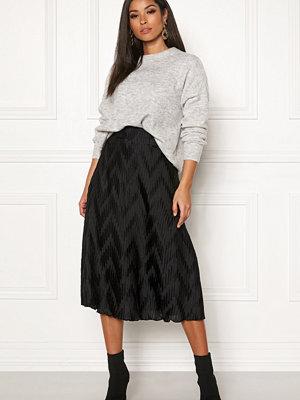 Twist & Tango Ella Skirt