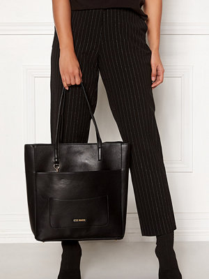 Steve Madden Skimmy Handbag