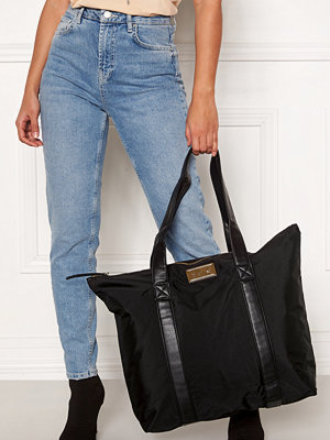Day Et Day GW Luxe Bag
