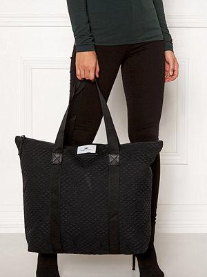 Day Et Day Gweneth Q Topaz Bag