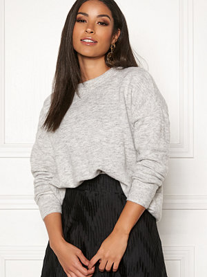 Vero Moda Blakely LS O-Neck Blouse