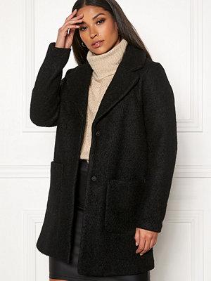 Ichi Stipa Jacket
