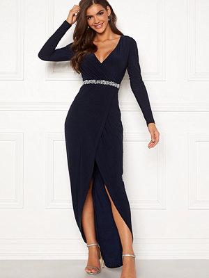 Chiara Forthi Eyra gown