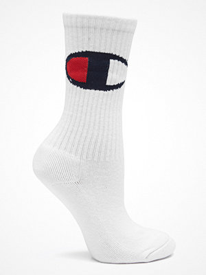 Strumpor - Champion Rochester Socks