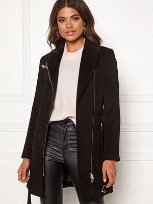 ROCKANDBLUE Eriana Wool Coat