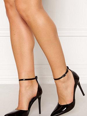 Sandaler & sandaletter - Steve Madden Mikaela Heel